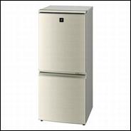 無料で使えるスタジオ機材│冷蔵庫完備